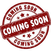 Homes For Sale in Northeast TN, Johnson City TN and Kingsport TN in Sullivan County and Washington County. Coming Soon.